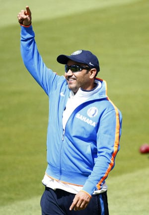 Advertisers want more of Sehwag after record knock