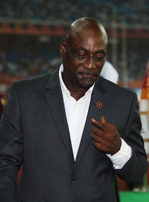 Viv Richards tips CPL to develop young players