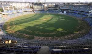Sachin Tendulkar's 200th Test venue: Brabourne and Wankhede fight as BCCI plays truant