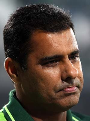 IPL 2013: Ishant Sharma suddenly could not get anything right, laments Waqar Younis