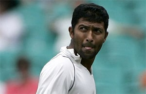 Vijay Hazare: Wasim Jaffer Stars as Mumbai Outclass Delhi in Pre-Quarters