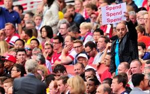 Aston Villa stun Arsenal as Premier League resumes