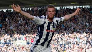 EPL side West Bromwich Albion to scout for young talent in Delhi
