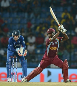 West Indies, England face-off in search of revival in ODI series