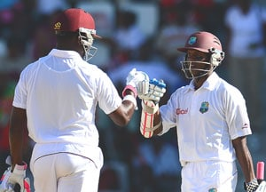 Touring West Indies face visa issues