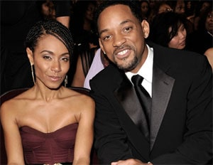 Will Smith buys stakes in Philadelphia 76ers
