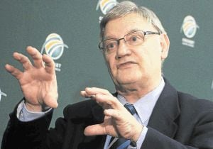 Cricket South Africa restructuring to be investigated
