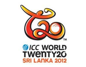 Ticket sale for World T20 begin