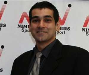 No player has withdrawn from WSH: Nimbus