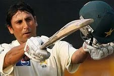 If I'm offered captaincy, I'll surely consider it: Younus Khan