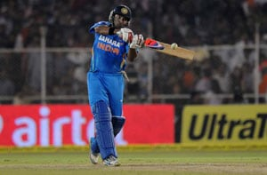Umar Gul bowling an over less at the death helped us: Yuvraj Singh