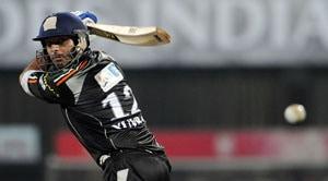 IPL 2013: Yuvraj Singh fit to represent struggling Pune Warriors against Rajasthan Royals