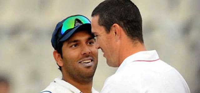 Yuvraj Singh is being unfairly blamed for India's World Twenty20 loss: Kevin Pietersen