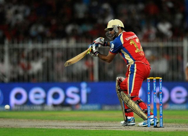 Royal Challengers Bangalore defeat vs Kolkata Knight Riders really hurt: Yuvraj Singh