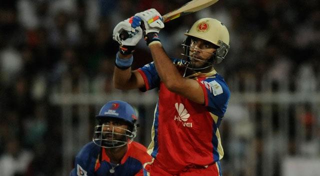 IPL 7, preview: Upbeat Royal Challengers Bangalore face shaky Mumbai Indians