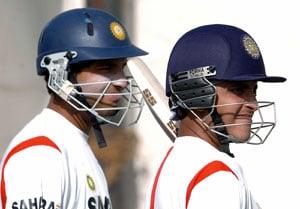 Yuvraj Singhs comeback was very satisfying, says Sourav Ganguly