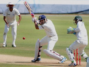 Didn't think I would last so long, says Yuvraj Singh after double ton