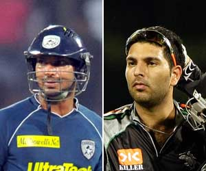 Deccan, Pune aim to rise from bottom in IPL clash