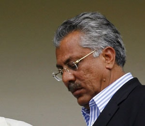 Zaheer Abbas hopes for a full-fledged India-Pakistan Test series