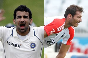 India, England with injury worries for 2nd test
